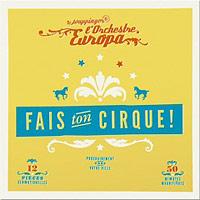 Fait-ton-Cirque-200p