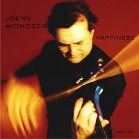 happiness-200p