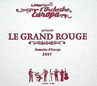legrandrouge_200p