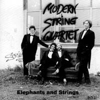 msq_elephantsandstrings_200p