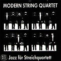 msq_jazzfuerstreichquartett_200p