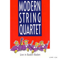 msq_live_baden-baden