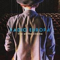 radio-europa-200p