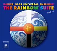 rainbow_suite