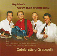 seidel_gipsy-jazz-connnection_200p