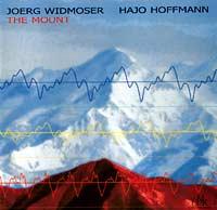 widmoser_hoffmann_mount_200