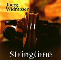 widmoser_stringtime_200p