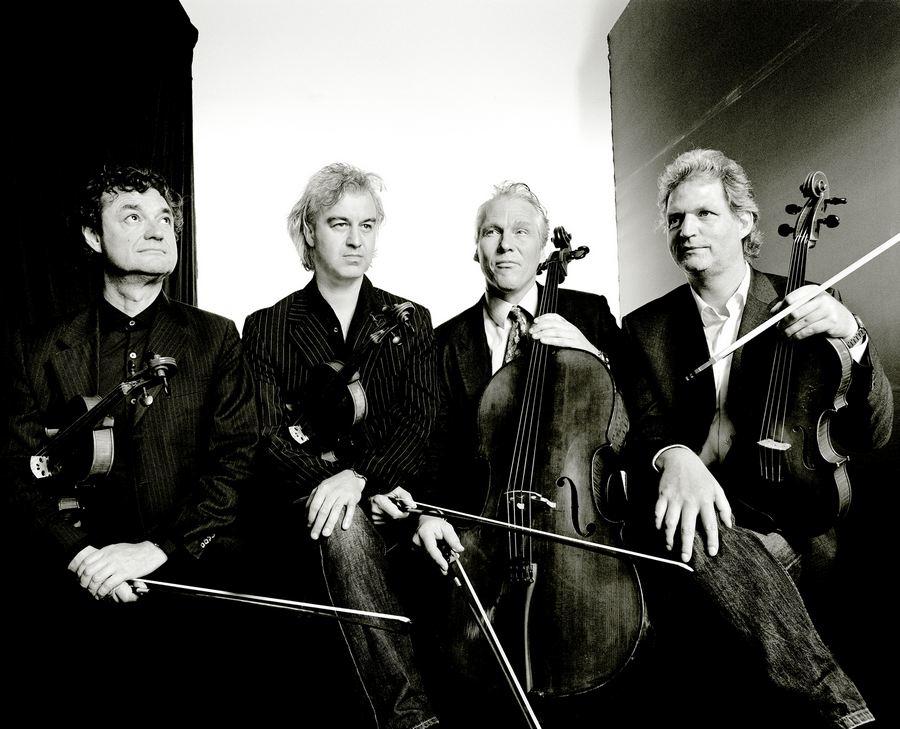 modern-string-quartet-1-felix-broede