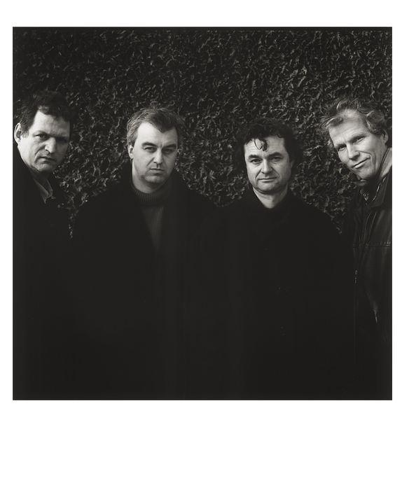 modern-string-quartet-3-kasskara