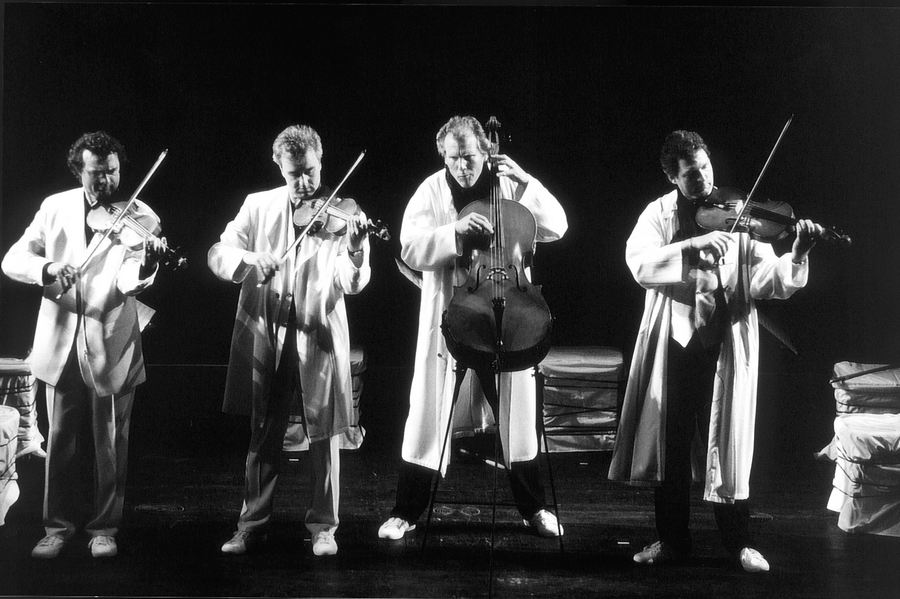 modern-string-quartet-4