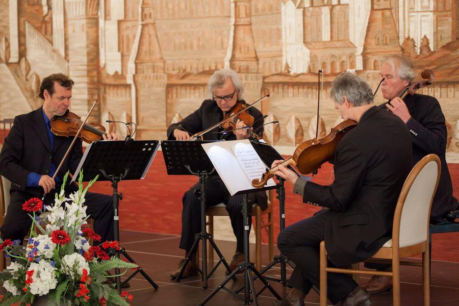 modern-string-quartet-6-sebastian-frankowski