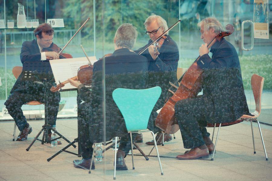modern-string-quartet-7-sebastian-frankowski