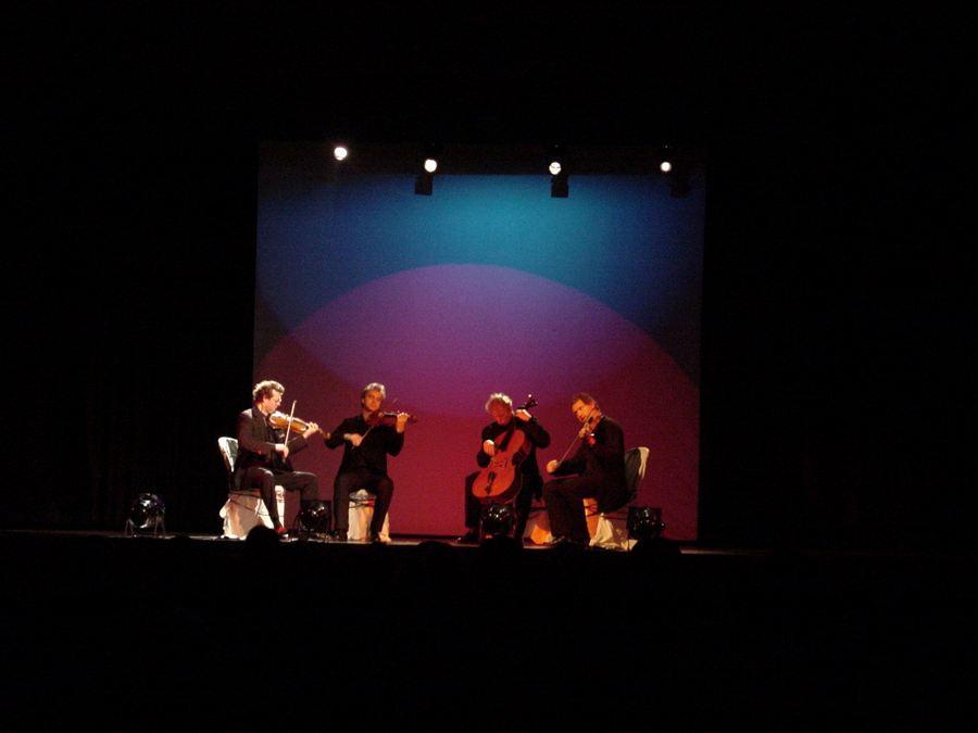 modern-string-quartet-8