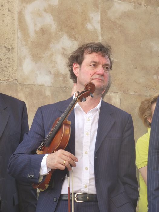 modern-string-quartet-solo-11