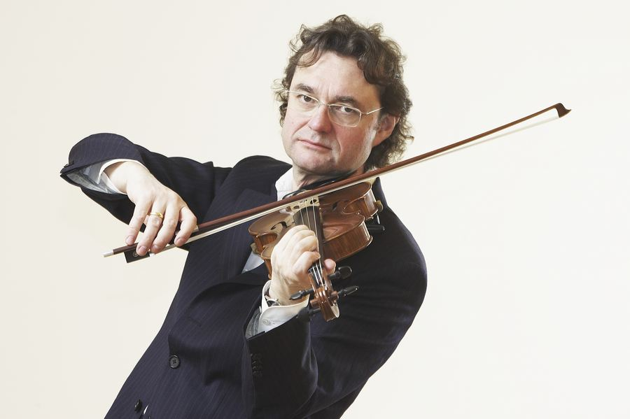 modern-string-quartet-solo-12