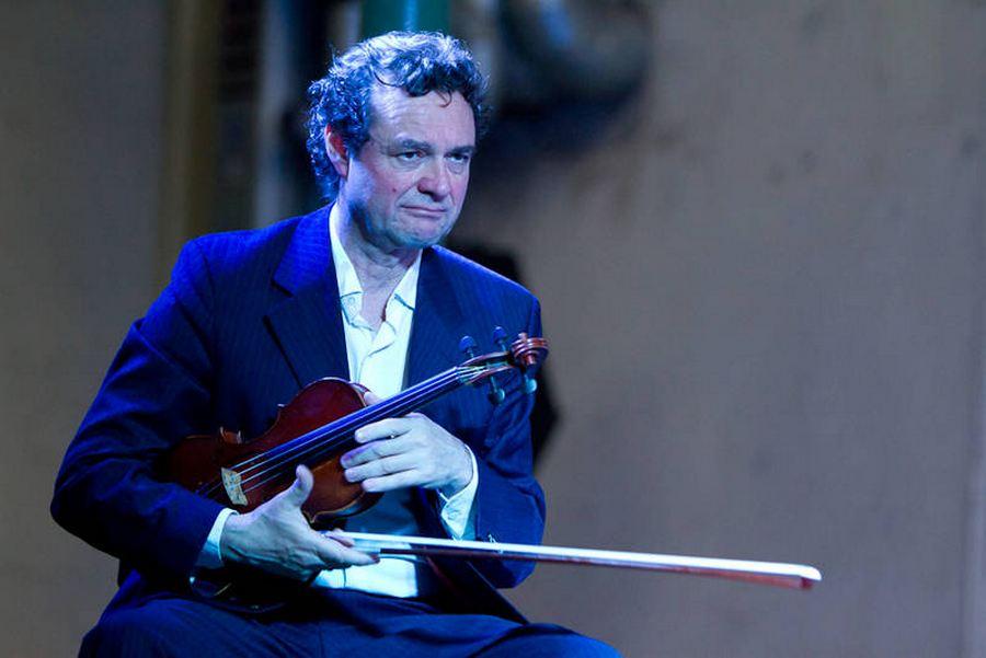 modern-string-quartet-solo-2