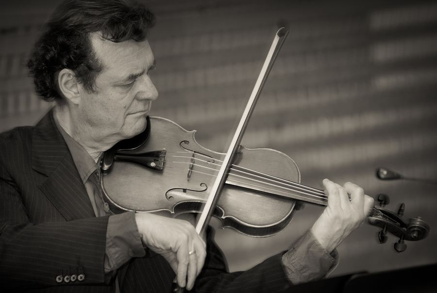 modern-string-quartet-solo-5