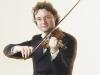 modern-string-quartet-solo-13