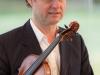 modern-string-quartet-solo-6