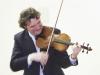 modern-string-quartet-solo-9